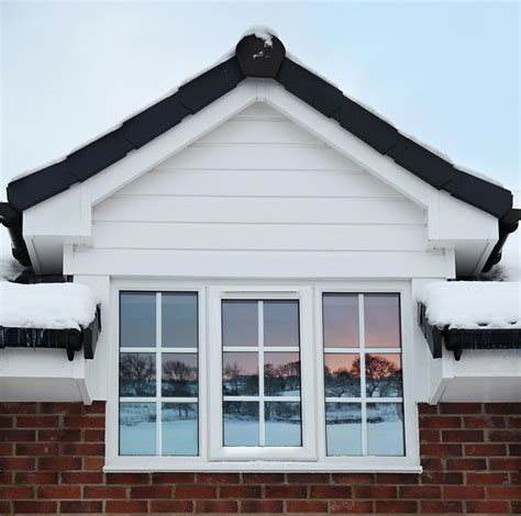 cost of double glazing 4 bedroom house double glazing approved trader