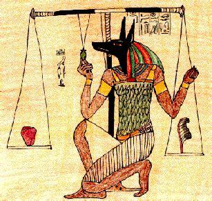 il dio egizio con testa di sciacallo infotdgeova it analisi critica di un culto storia