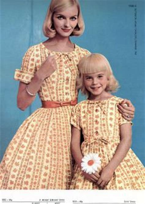 1000 images about mothers of feminine sons on pinterest 1000 images about vintage mum daughter fashion on