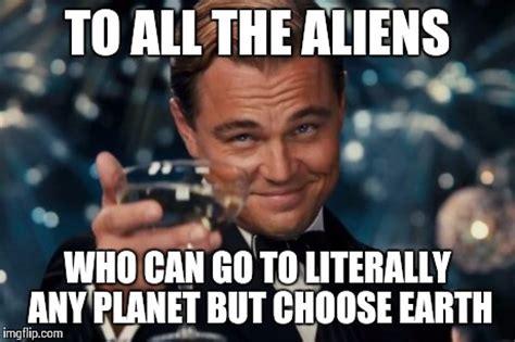 Leonardo Memes - leonardo dicaprio cheers meme memes