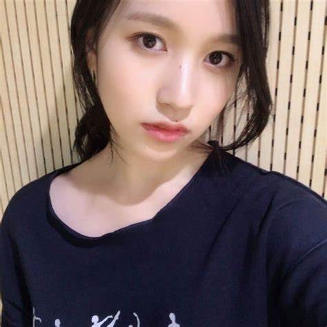 twice instagram twice s mina posts cute instagram selfie