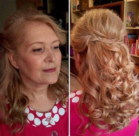 50 ravishing of the hairstyles braids of the hair curly hair