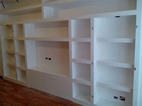 costo ingresso salone mobile parete attrezzata in cartongesso edile cartongesso