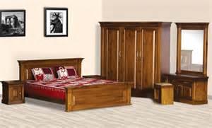 Living Room Furniture For Sale In Sri Lanka Damro