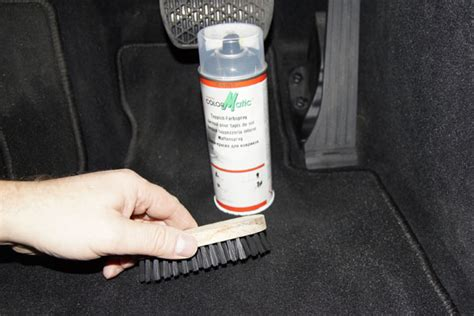 prodotti per tappezzeria auto vernice spray per tappezzeria interni motipdupli