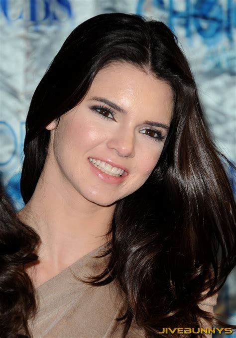 kendall jenner wallpapers free images fun
