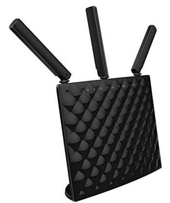 Router Paling Mahal wireless dual band gigabit routers yang keren jaringan komputer