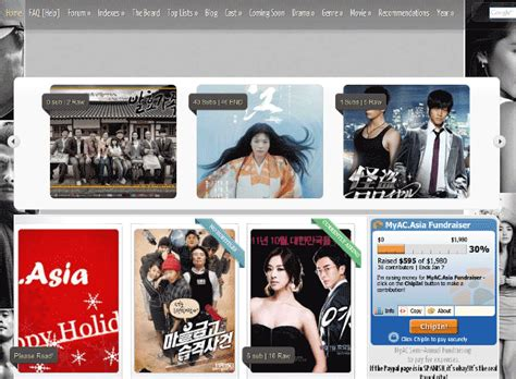 free download film drama korea terbaru doratobing 김 상 준 cara download filim drama korea gratis