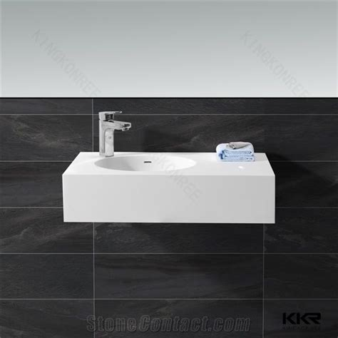 dupont corian price dupont corian price list 28 images glacier white