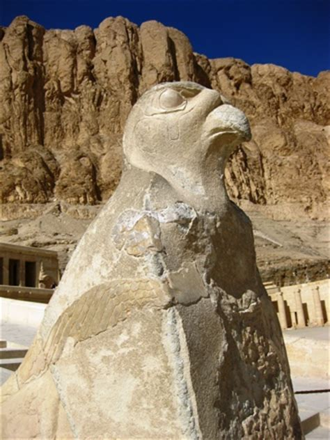 Nature Bridge Cat Food For All Stages 1 5kg temple of hatshepsut 26 photo file 1208552 freeimages