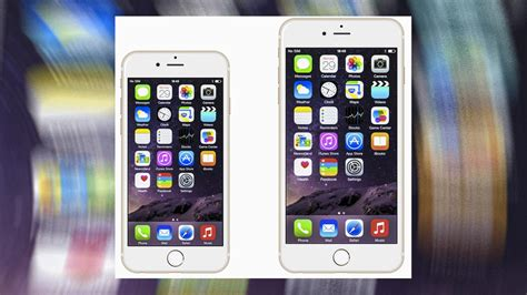 new iphone update apple issues urgent iphone update to fix security flaw 6abc
