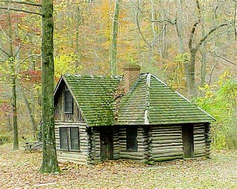 Book Of Cabins Cabin In The Woods Book In The