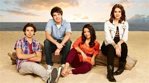 foster a the fosters quot brallie quot to ship or not to ship