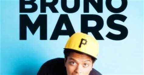 download mp3 bruno mars i love you mom free download mp3 bruno mars i love you mom my music