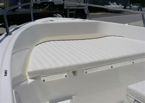 key west boat cooler seats replacement center console boat seats bing images