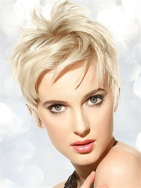 30 short haircuts for women based on your face shape 17 best images about short shaggy hair on pinterest oval