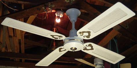 used ceiling fans southern fan company ceiling fan model c