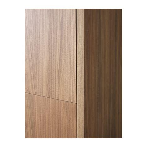 Ikea Walnut Sideboard stockholm sideboard walnut veneer 160x81 cm ikea