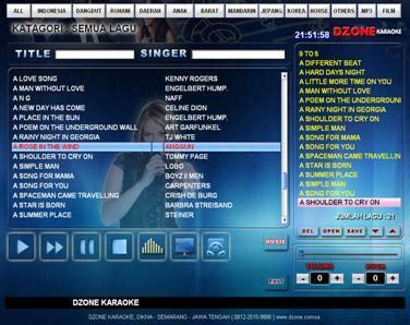 Free Download Software Pro Karaoke Full Version | download dzone karaoke home pro full crack free download