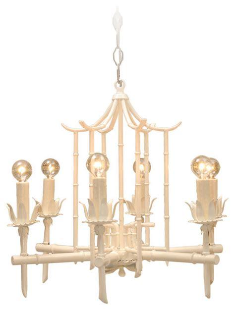 japanese chandeliers japanese chandeliers custom antique japanese fishing