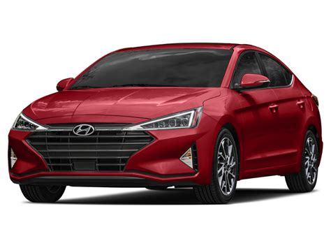 2019 Hyundai Elantra by 2019 Hyundai Elantra Gatineau Hyundai