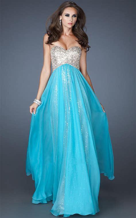 blue sequin dress dressed up