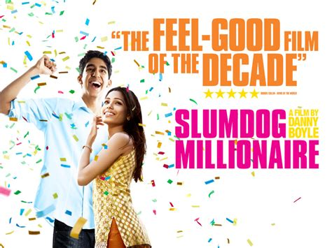 film india who wants to be a millionaire the representation of poverty in slumdog millionaire