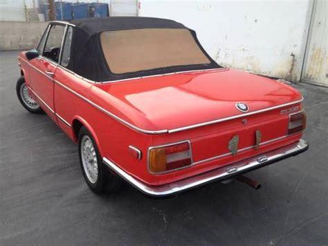 Western Auto Wartburg Tn by Bmw 1970s For Sale