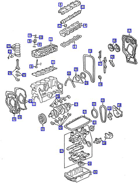 1998 chevy cavalier engine diagram chevy cavalier z24 engine diagram chevy get free image