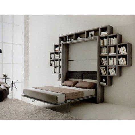 letto ospiti letti pieghevoli per ospiti design casa creativa e