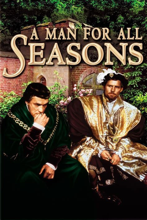 a man for all a man for all seasons 1966 movie free download 720p