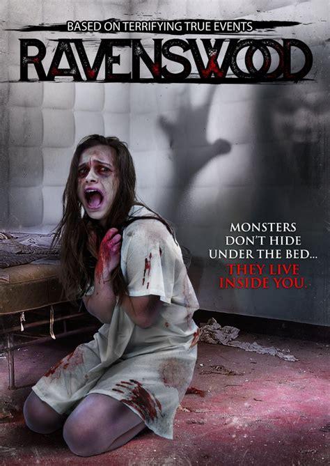might 2016 full movie ravenswood 2017 full movie watch online free filmlinks4u is