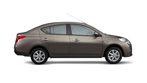 Lu Toyota Vios the ultimate car guide car features 10 commonly