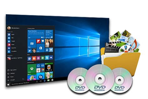 best software for cd burning 2017 best free dvd burner for windows 10 review free