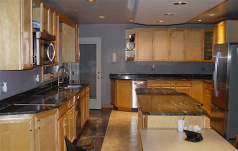 granite countertops kitchen countertops lexmar usa