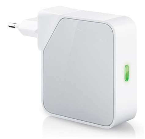 Penguat Sinyal Wifi Router wireless router portable bisa sebagai penguat sinyal