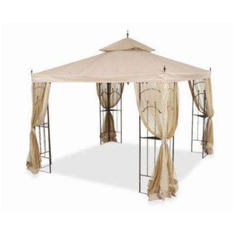 ikea gazebo ikea gazebo for your simple outdoor contemporary