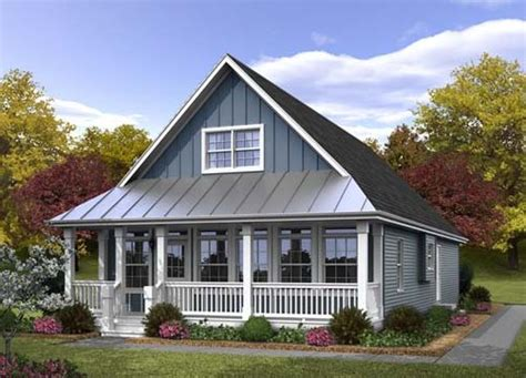 the advantages of using modular home floor plans for your
