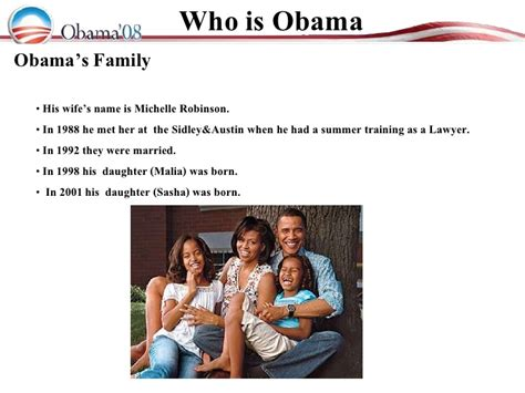 obama name obama family names gallery