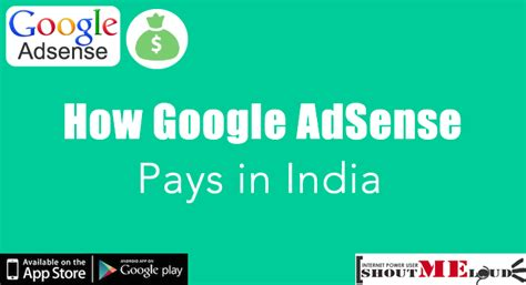 adsense payment date india how google adsense pays in india sharepoint buggy