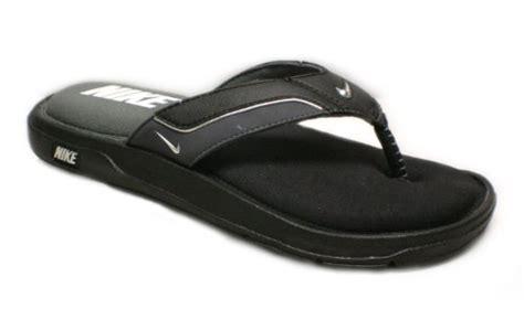 nike mens comfort thong sandal mens nike comfort thong sandals progress texas
