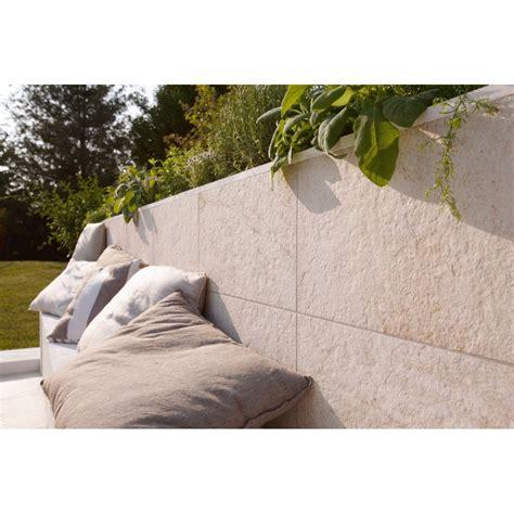 piastrelle 30x30 multiquartz 30x60 marazzi piastrella effetto pietra in
