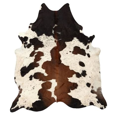 Cool Cow Rugs Pottery Barn Friends And Family Sale 20 Decor
