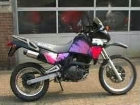 Motorrad Kurven Fahren Dr Cken by Motorrad