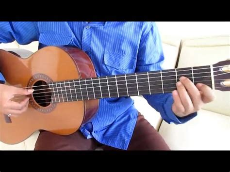 cara bermain gitar lagu peterpan semua tentang kita belajar chord kunci gitar peterpan semua tentang kita