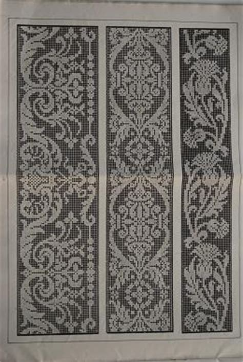 antique pattern library password apl filet ancien v