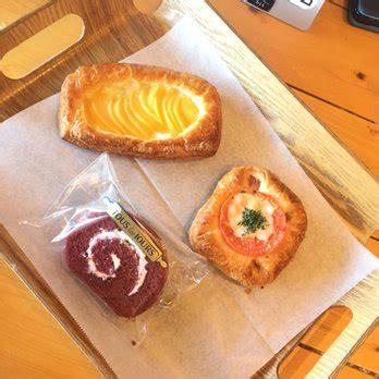Velvet Cake Tous Les Jours tous les jours 622 photos 262 reviews bakeries