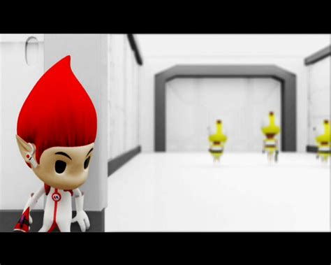 film animasi cinta kata tentang cinta film kartun 100 made in indonesia