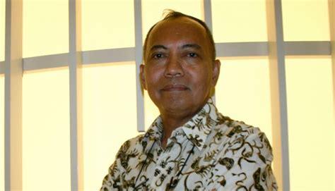Prabowo Bondan bondan winarno jadi caleg gerindra dan rp 300