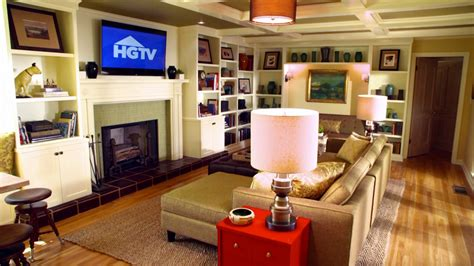 hgtv living room paint ideas 100 hgtv living room paint colors soft colors for living rooms living room farmhouse